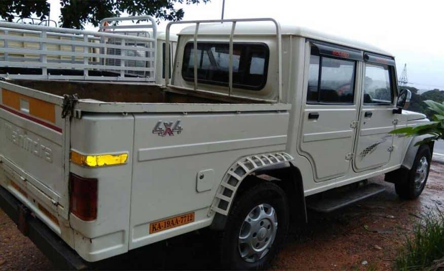 mahindra-camper