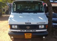 Tata SFC 407 Pickup